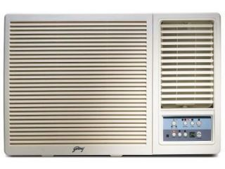 Godrej GWC 12 UTC5 WSA 1 Ton 5 Star Window Air Conditioner Price in India