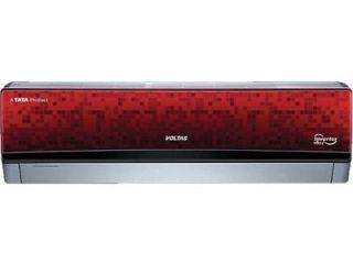 Voltas 185V ZZY 1.5 Ton 5 Star Inverter Split Air Conditioner Price in India