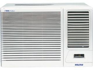 Voltas 103 DZS 0.8 Ton 3 Star Window Air Conditioner Price in India