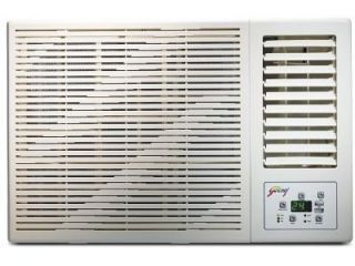 Godrej GWC 12 DTC3 WSA 1 Ton 3 Star Window Air Conditioner Price in India