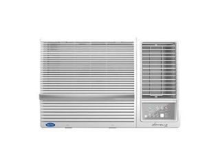 Carrier Estrella Neo CAW18EN3R39F0 1.5 Ton 3 Star Window Air Conditioner Price in India