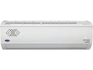 Carrier Estar Neo CAI12EA3R39F0 1 Ton 3 Star Inverter Split Air Conditioner Price in India