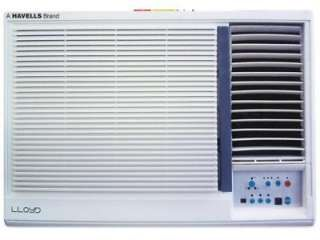 Lloyd LW19B32EW 1.5 Ton 3 Star Window Air Conditioner Price in India