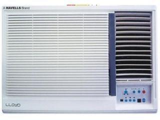Lloyd LW19B32EW 1.5 Ton 3 Star Window Air Conditioner Price in India
