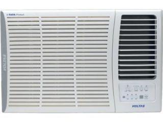 Voltas 183 V DZA 1.5 Ton 3 Star Inverter Window Air Conditioner Price in India