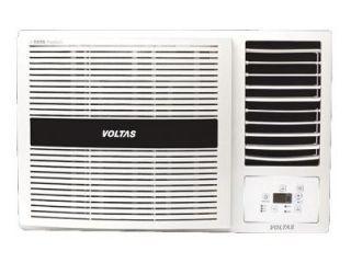 Voltas 183 LZI 1.5 Ton 3 Star Window Air Conditioner Price in India