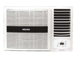 Voltas 183 LZI 1.5 Ton 3 Star Window Air Conditioner Price in India