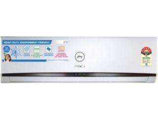 Godrej GIC 24 MGP5-WRA 2 Ton 5 Star Inverter Split Air Conditioner Price in India