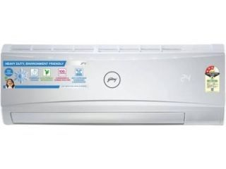 Godrej GSC 12RTC3-WRA 1 Ton 3 Star Split Air Conditioner Price in India
