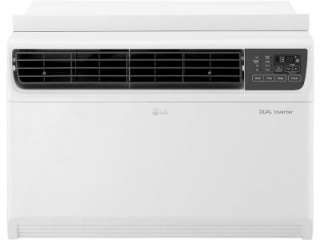 LG JW-Q18WUZA 1.5 Ton 5 Star Inverter Split Air Conditioner Price in India