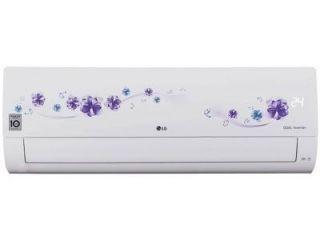 LG KS-Q18FNXD1 1.5 Ton 3 Star Inverter Split Air Conditioner Price in India