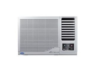 Carrier Estrella GWRAC018EP041 1.5 Ton 5 Star Window Air Conditioner Price in India