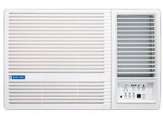 Blue Star 2W18LC 1.5 Ton 2 Star Window Air Conditioner Price in India