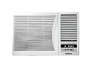 Panasonic CW-XC181AG 1.5 Ton 5 Star Window Air Conditioner Price in India