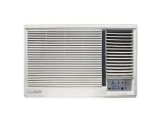 Lloyd LW19A30CH 1.5 Ton 3 Star Window Air Conditioner Price in India