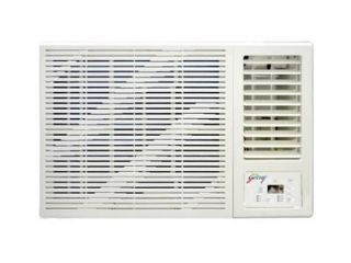 Godrej GWC 18 DGZ 5 CWQD 1.5 Ton 5 Star Window Air Conditioner Price in India