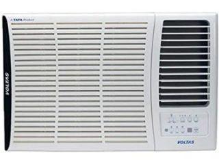 Voltas 183 DY Delux Y 1.5 Ton 2 Star Window Air Conditioner Price in India