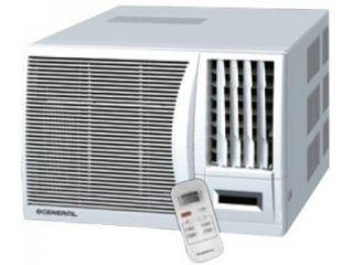 O General AKGB09FAWA 0.75 Ton 2 Star Window Air Conditioner Price in India