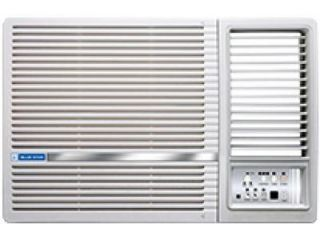 Blue Star 5W12LD 1 Ton 5 Star Window Air Conditioner Price in India