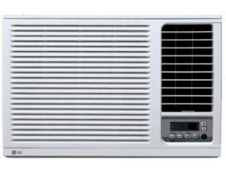 LG LWA12GWZA 1 Ton 5 Star Window Air Conditioner Price in India
