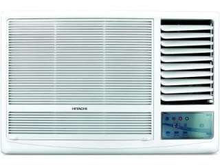 Hitachi RAW118KYH 1.5 Ton 2 Star Window Air Conditioner Price in India