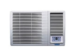 Blue Star 2WAE081YCF 0.75 Ton 2 Star Window Air Conditioner Price in India