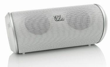 JBL Flip Portable Wireless Speaker Price in India