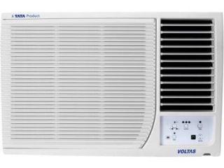 Voltas 182 DZB 1.5 Ton 2 Star Window Air Conditioner Price in India