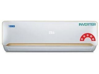 Blue Star 5CNHW12QATU 1 Ton Inverter Split Air Conditioner Price in India