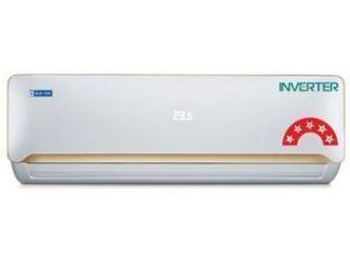 Blue Star 5CNHW12QATU 1 Ton Inverter Split Air Conditioner Price in India