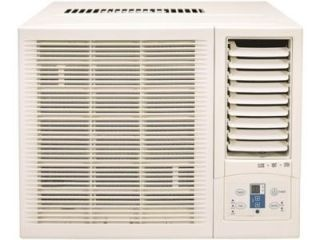 Voltas 102 EZQ 0.75 Ton 2 Star Window Air Conditioner Price in India
