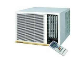 O General AXGT24FHTC 2 Ton 3 Star Window Air Conditioner Price in India