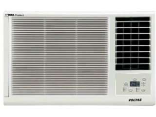 Voltas WAC 103 LZF 1.5 Ton 3 Star Window Air Conditioner Price in India