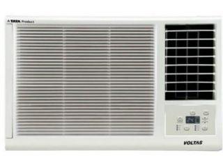 Voltas WAC 103 LZF 1.5 Ton 3 Star Window Air Conditioner Price in India