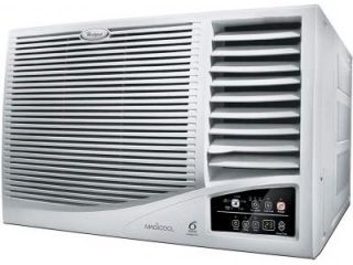 Whirlpool WAR14B58M0 1.2 Ton 5 Star Window Air Conditioner Price in India