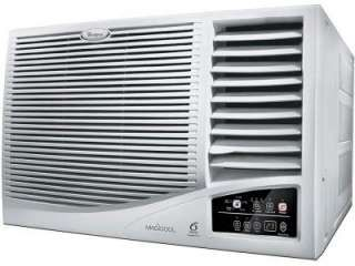 Whirlpool WAR18L35M0 1.5 Ton 3 Star Window Air Conditioner Price in India