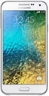 Samsung Galaxy E7 Price in India