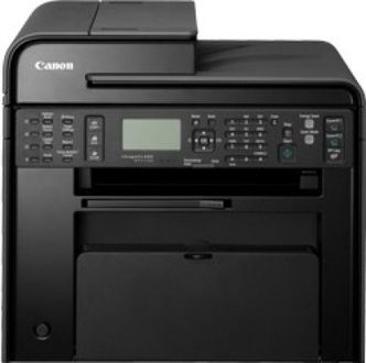 Canon MF 4750 All-in-One Printer Price in India