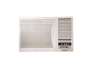 Panasonic CW-XC181AM 1.5 Ton 5 Star Window Air Conditioner Price in India