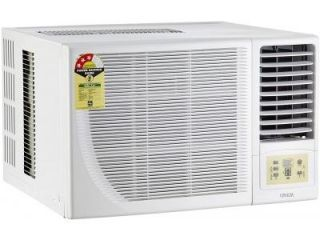 Onida Tracy WA123TRC 1 Ton 3 Star Window Air Conditioner Price in India
