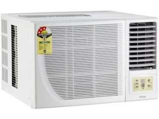 Onida Tracy WA123TRC 1 Ton 3 Star Window Air Conditioner Price in India