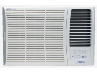 Voltas 185V DZA 1.5 Ton Inverter Window Air Conditioner Price in India