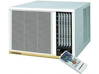 O General AXGT18FHTC 1.5 Ton 3 Star Window Air Conditioner Price in India