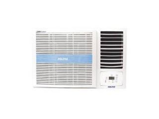 Voltas 185 MZJ 1.5 Ton 5 Star Window Air Conditioner Price in India