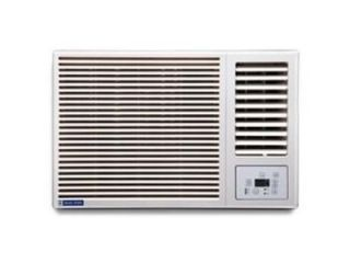 Blue Star 4WAE121YGT 1 Ton 4 Star Window Air Conditioner Price in India