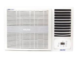 Voltas WAC 242LZH 2 Ton 2 Star Window Air Conditioner Price in India