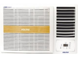 Voltas 185 MZK 1.5 Ton 5 Star Window Air Conditioner Price in India