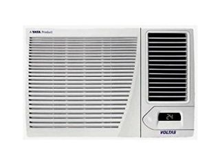 Voltas 185 ZZP 1.5 Ton 5 Star Window Air Conditioner Price in India