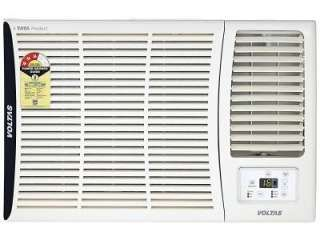 Voltas 183 DZA 1.5 Ton 3 Star Window Air Conditioner Price in India