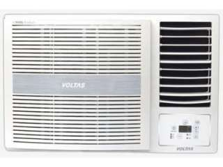 Voltas 185 LZH 1.5 Ton 5 Star Window Air Conditioner Price in India
